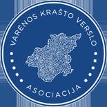 vkva-logo